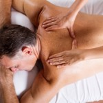 Tips for Giving an Amazing Massage