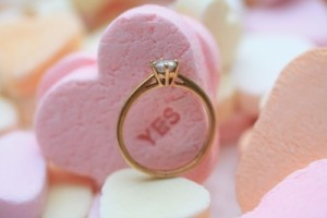 ideas for wedding proposal