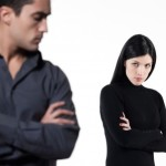 Warning Signs That You Need to Pay More Attention to Your Partner