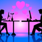 Romance in the Digital Age: Using Technology for Romance